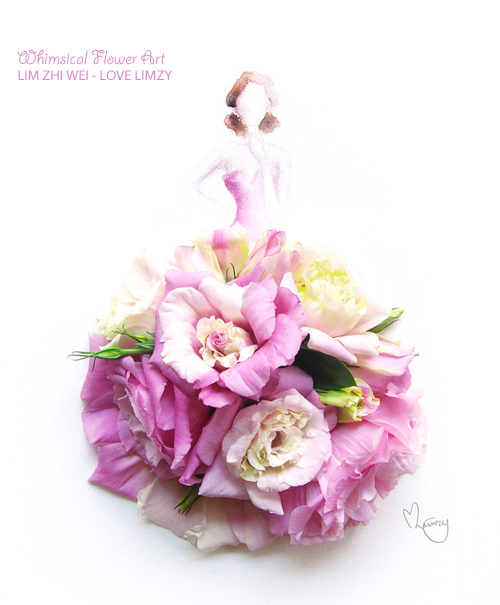 Lim-Zhi-Wei-LoveLimzy-17
