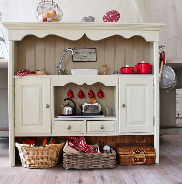 30-pretend-kitchens-we-kind-of-wish-were-real-kid-kitchens-white-cottage-kitchen-578850ac81c866970ee812c0-w620_h800