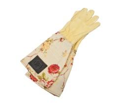 floral-gloves