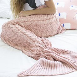 mermaid-blanket-manta-sirena-flamingueo-rose2_1024x1024