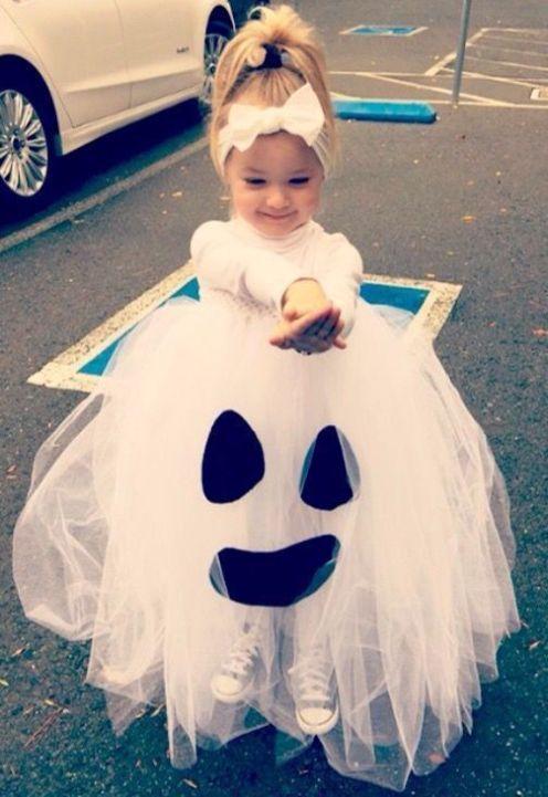4cce3fe7819db7e0b854daa08336fa71--halloween-party-ideas-diy-halloween