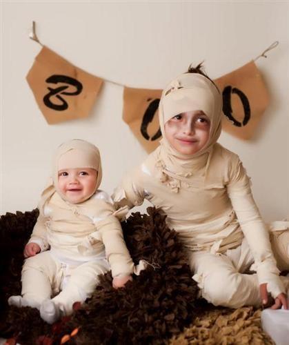 c8e1a65022ab3b7ad6f9caea87734914--herve-leger-boy-costumes