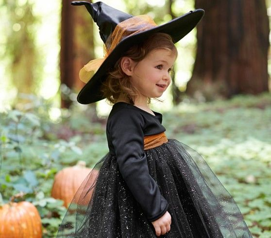 d8d2cb5dad1610b74406b0adf65520af--toddler-witch-costumes-baby-witch-costume