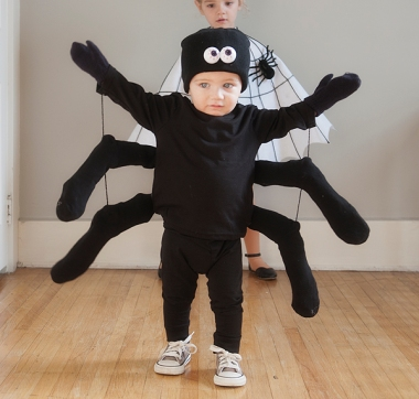 diy_spider_costume_1