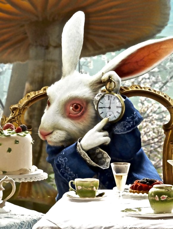 a0e12b95d2ba39d03a70b0659e9ec6cc--white-rabbits-tea-time.jpg